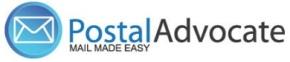 Postal Advocate Inc
