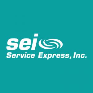 SEI-Logo-300x300